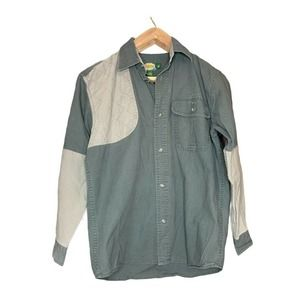 Youth Shooting Shirt by Cabela's Boys 18
